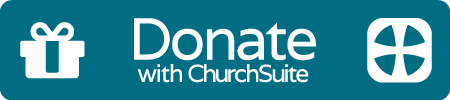 Donate with ChurchSuite